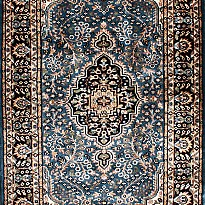 Silk rugs - Home Supplies and Services - NepalB2B
