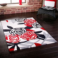 Modern Design Carpets - Home Supplies and Services - NepalB2B