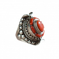 Stone studded jewellery - Apparel and Garments - Art and Handicrafts - NepalB2B