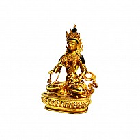 Metal statues - Apparel and Garments - Art and Handicrafts - NepalB2B