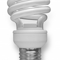 CFl Bulbs - Energy and Power - NepalB2B