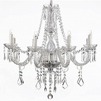 Chandeliers - Energy and Power - NepalB2B