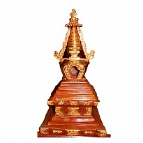 Stupa - Art and Handicrafts - NepalB2B