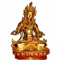 Vajra - Art and Handicrafts - NepalB2B