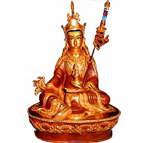 Guru - Art and Handicrafts - NepalB2B