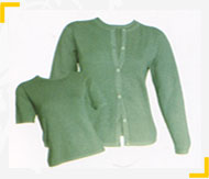Knitwears - Apparel and Garments - NepalB2B