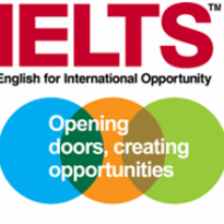IELTS - Education and Training - NepalB2B