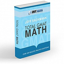 GMAT - Education and Training - NepalB2B