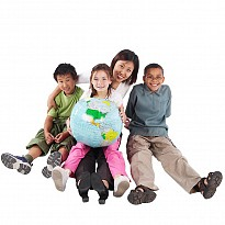 Au Pair Programme - Education and Training - NepalB2B