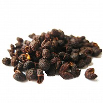 Timur Essential Oil - Agriculture and Animal Products - Ayurvedic and Herbal - NepalB2B