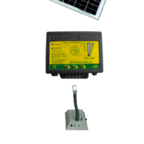 Solar Photovoltaic (PV) panels - Energy and Power - NepalB2B