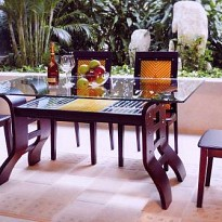 Dining Room - Furniture - NepalB2B