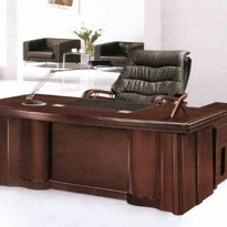 Office Furniture - Furniture - NepalB2B