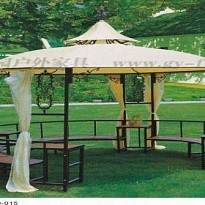 Garden Furniture - Furniture - NepalB2B