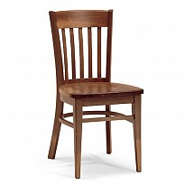 Wooden chairs - Furniture - NepalB2B