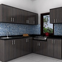 Kitchen Set - Furniture - NepalB2B