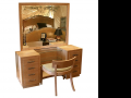 Dressing Table - Furniture - NepalB2B