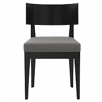 Chairs - Furniture - NepalB2B