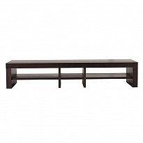TV table - Furniture - NepalB2B