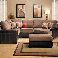 Sofa Sets - Furniture - NepalB2B