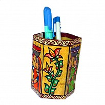 Pen Holders - Paper and Paper Crafts - NepalB2B