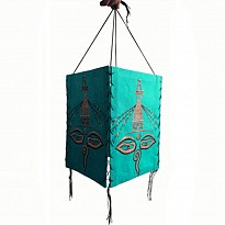 Lamp Shade - Paper and Paper Crafts - NepalB2B