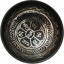 Jham Batti Bowl - Art and Handicrafts - NepalB2B