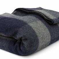 Woolen Blanket - Apparel and Garments - NepalB2B