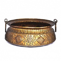 Decorative commodities - Art and Handicrafts - NepalB2B