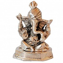 White Metal Products - Art and Handicrafts - NepalB2B