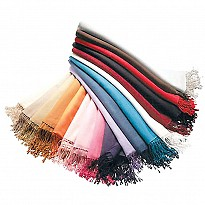 Pashmina Products - Art and Handicrafts - NepalB2B