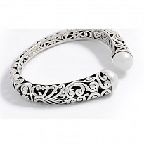 Silver Jewelry - Art and Handicrafts - NepalB2B