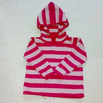 Warm Baby Hat - Apparel and Garments - NepalB2B