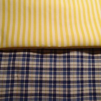 Shirting Fabric - Textile, Yarn and Fabrics - NepalB2B