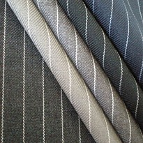 Suiting Fabric - Textile, Yarn and Fabrics - NepalB2B