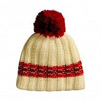 Woolen Cap - Apparel and Garments - NepalB2B