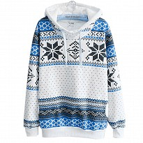 Sweaters and pullovers - Apparel and Garments - NepalB2B
