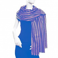 Shawl - Apparel and Garments - NepalB2B