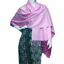 Cashmere Pashmina - Apparel and Garments - NepalB2B