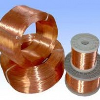 Annealed wires - NepalB2B
