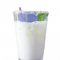 Today Drinking Yoghurt   - Agriculture and Animal Products - Food and Beverages - NepalB2B