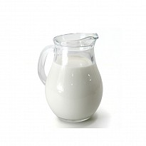 Daily  UHT Treated Fresh Milk - Agriculture and Animal Products - Food and Beverages - NepalB2B