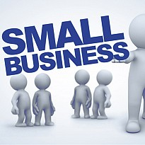 Small and Medium Enterprises (SME) loan - Financial Institutions - NepalB2B