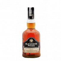 Seagram's Blenders Pride - Food and Beverages - NepalB2B