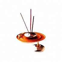 Tibetan Incense - Agriculture and Animal Products - Ayurvedic and Herbal - NepalB2B