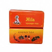Mila Herbal Teas - Agriculture and Animal Products - Ayurvedic and Herbal - NepalB2B