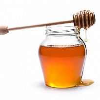 High Altitude Honey - Agriculture and Animal Products - Ayurvedic and Herbal - NepalB2B