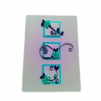 Cards - Paper and Paper Crafts - NepalB2B