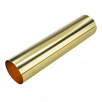 Brass Roll - Metals and Equipments - NepalB2B
