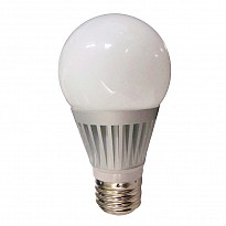 Lead Bulbs - Energy and Power - NepalB2B